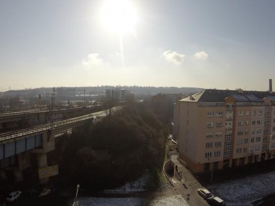 Výhledy z Vašich oken