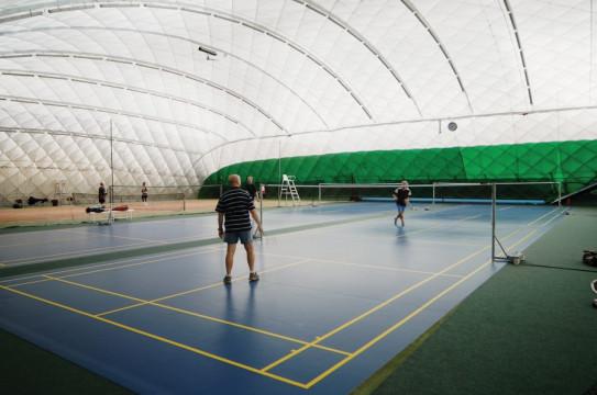 Badminton_2701