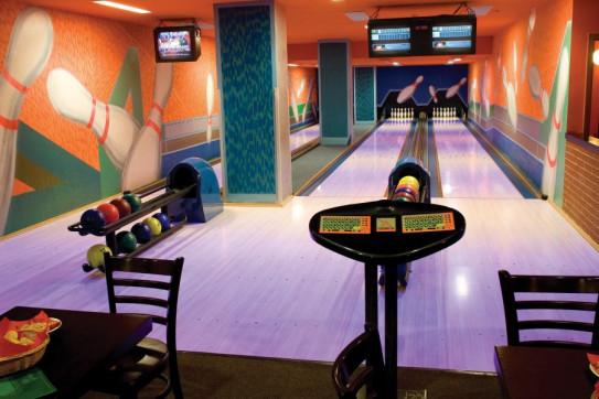 Bowling_544_MG_0007