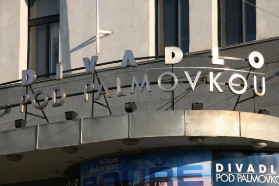 Divadlo_pod_Palmovkou