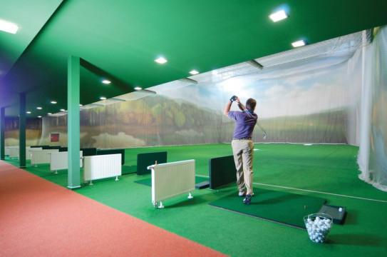 Golf_DSC_2483